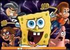 Sponge 140x100