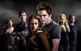 Twilight review poll