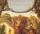 Neverendingstory poll