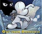 Bone1 article