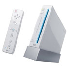 Wii poll