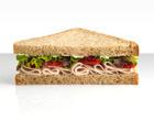 Sandwich poll