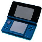 Nintendo 3ds poll