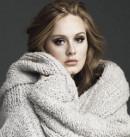 Adele poll