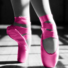 Ballet 0 poll