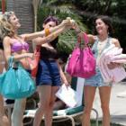 Polls 90210girls