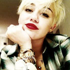 Miley poll