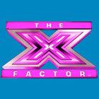 X factor poll