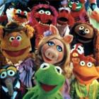 Muppets poll