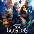 Rise of the guardians poll