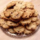 Cookies poll