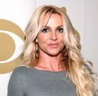 Britney poll