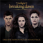 Twilight soundtrack poll