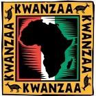 Kwanzaa poll done