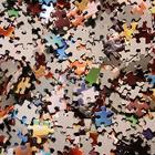 Poll jigsaw