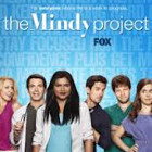 Mindy project poll