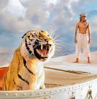 Life of pi poll