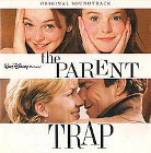 The parent trap poll