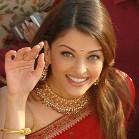 Aishwarya rai poll