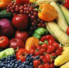 Organic food poll