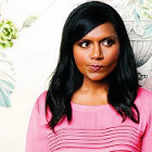Mindy kaling poll