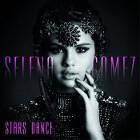 Selena gomez stars dance poll