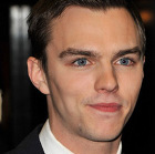 Nick hoult poll
