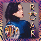 Katy perry roar poll