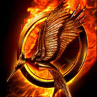 Catching fire poll