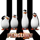 Penguins of madagascar poll