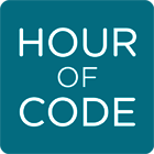 Hour of code poll