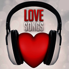 Love songs poll