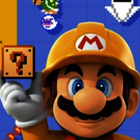 Mario maker poll