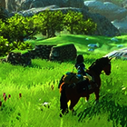 Zelda poll