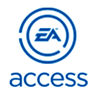 Ea access poll