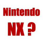 Nintendo nx poll