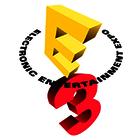 E3 poll image