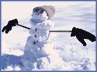 Snow day poll