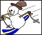 Skipoll