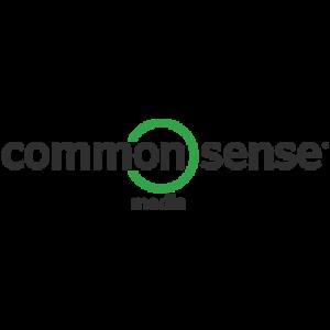 Csm logo apr12