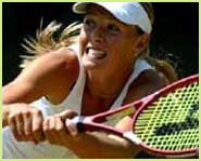 Play tennis trivia with Kidzworld's free online sports quiz.