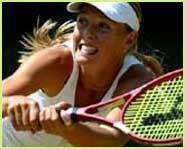 Play tennis trivia with Kidzworld's free online sports quiz.