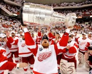 Stanley Cup Championship