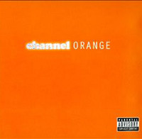 Channel Orange