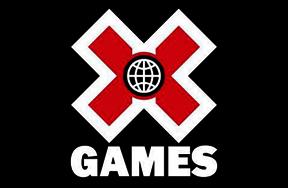 Quiz! X Games Trivia