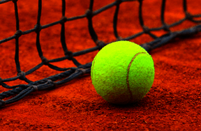 Test Your Tennis Trivia!