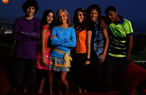 Quiz! Fun Zoey 101 Trivia