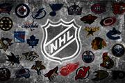 Quiz! National Hockey League Trivia