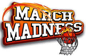 March Madness Basketball Quiz!