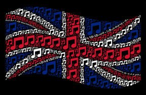 British Music Trivia Quiz!